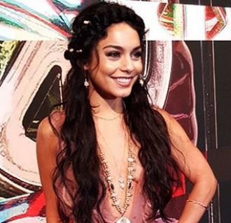 El millor i el pitjor look dels famosos a la gala dels MTV Video Music Awards 2015