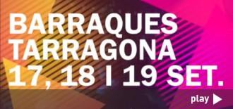 Les Barraques de Tarragona fan públics els grups que hi tocaran