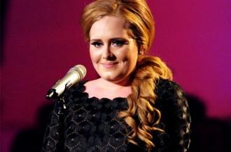 No reconeixeràs la cantant Adele, després d'haver perdut 68 quilos! (FOTOS)