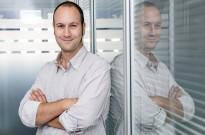 Pere Gendrau, nou cap de Política de Nació Digital