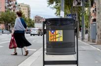 27-S: unes eleccions de caixa o faixa