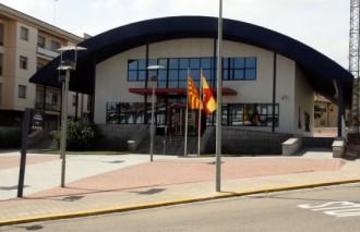 Els sindicats dels Mossos d'Esquadra denuncien la presència de puces a la comissaria de Solsona