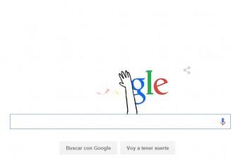 Google modifica el seu logo adaptant-se als dispositius mòbils