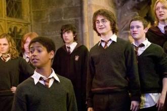 TEST: A quina escola/institut de ficció aniries?