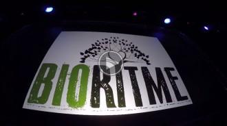 Més de 2.000 persones passen pel festival BioRitme de Vilanova de Sau