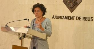 Reus, ciutat capdavantera en l'ajuda social als menjadors de les escoles