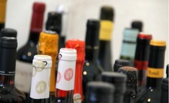 Cinc vins i un cava de la Conca, finalistes als Premis Vinari 2015