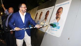 El PP, amb els vots del 27-S, es quedarà sense diputats per Tarragona a Madrid