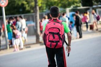 Dues escoles catalanes, entre les més innovadores del món