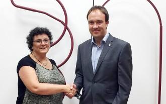CiU i independents governaran junts a la Mancomunitat La Plana