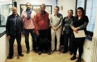 El debat de Solsona FM marca les coincidències en els reptes locals i les divergències de país