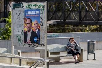 Vés a: Duran i Espadaler treballen el territori de cara a les eleccions espanyoles