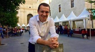 Òscar Ordeig: «La independència de Catalunya seria un precedent que faria implosionar la Unió Europea»