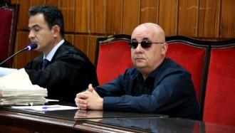 L'acusat de matar una venedora de l'ONCE a Valls es declara innocent