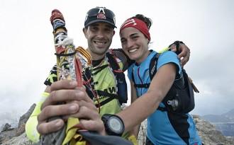 Judit Franch farà 750 km per la diabetis: «Amb voluntat tot és possible»
