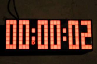 Viu l'experiència Room Escape amb el Carnet Jove!!!