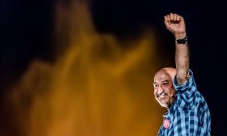 Germà Bel demana fermesa a Junts pel Sí davant de les pressions de la CUP