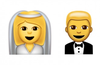 Aquestes són les noves emoticones que WhatsApp afegirà el 2016