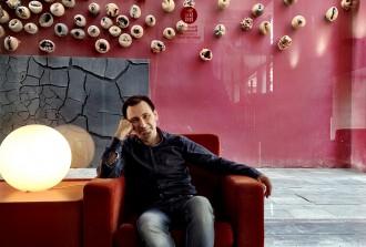 La Fira Mediterrània, la visió d'una cultura popular «sense complexos»