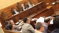 Ajuntament i Diputació rebutgen reclamar l'arxivament del cas Expert