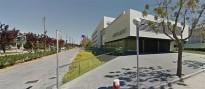 L'Ajuntament de Salou obre tres processos per cobrir diverses vacants