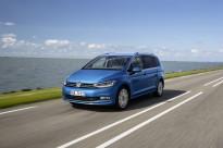 Volkswagen habilita un telèfon per aclarir a clients si tenen el motor trucat