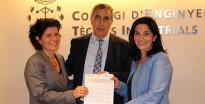 Reus i Tarragona milloraran l'eficiència energètica de les famílies vulnerables