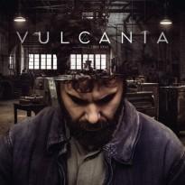 Tàrrega acollirà la preestrena mundial de la pel·lícula «Vulcania», rodada a Cal Trepat