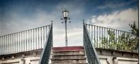 Lliurats els premis del Concurs de Fotografia de les escales amb història