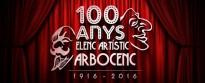 L'Elenc Artístic Arbocenc celebra el seu centenari amb un any farcit d'actes