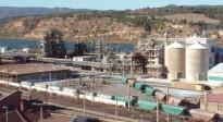 Vés a: La contaminació de Flix deixarà un passiu ambiental de 500 M€