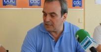 CDC de Calafell acusa el PSC de «duplicar» la despesa en comunicació