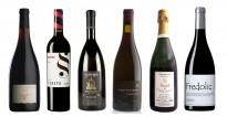 SORTEIG Els vins de la setmana: sis vins de Vinya Celler Masia