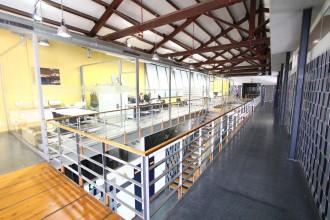 La Universitat Popular de Granollers arrenca el curs amb cent alumnes més