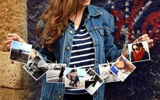 Torna la moda d'imprimir les fotos, ara en formats molt originals!