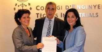 Tarragona i Reus milloraran l'eficiència energètica de les famílies vulnerables