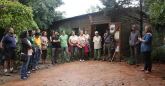 Tot i no trobar cap tortuga babaua, Tarragona mantindrà els voluntaris