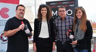 Vés a: El Vermut Casteller, nou producte de la marca Castells