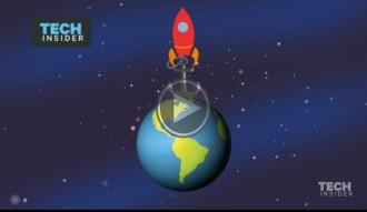 Què passaria si la Terra deixés de girar?
