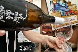Junts pel vi