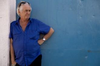 Vés a: Henning Mankell i l'alegria d'estar viu