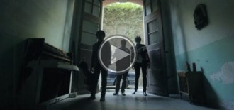 El videoclip del segon disc de «Macho»  al Konvent de Cal Rosal