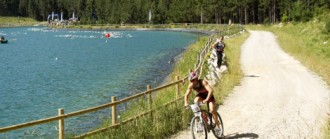 La Molina bat rècords aquest estiu amb més de 40.000 turistes