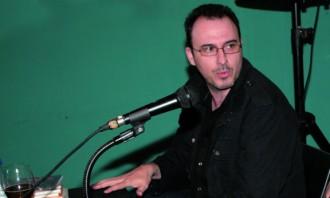 El celoní Jordi Julià guanya el Premi Internacional Memorial Walter Benjamin
