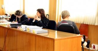 Absolen la mestra acusada d'abusar sexualment alumnes al Baix Penedès