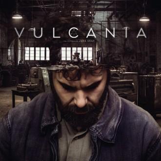 Vés a: Tàrrega acollirà la preestrena mundial de la pel·lícula «Vulcania», rodada a la ciutat