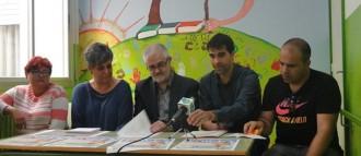 La Mitja Marató del Vendrell recaptarà fons per a l'escola Garbí