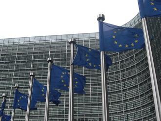 Vés a: L'ex-Iugoslàvia i Turquia, els candidats a formar part de la Unió Europea