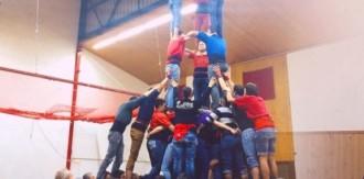 Les colles de Valls assajaran el diumenge previ a Santa Úrsula
