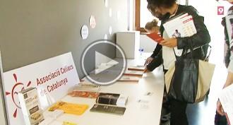 Neix la Delegació d'Osona de l'Associació de Celíacs de Catalunya